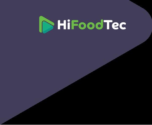 HiFoodTec